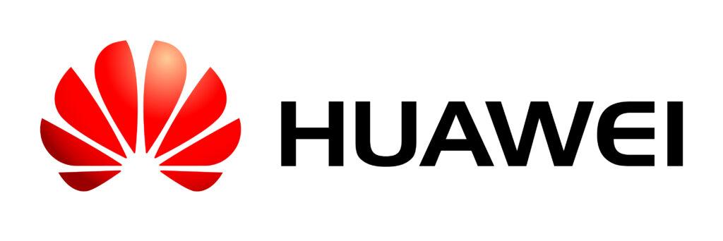 Serwis Huawei Warszawa